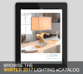 Lighting eCatalog Fall 2016