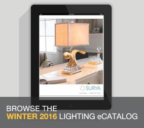 Lighting eCatalog Fall 2016