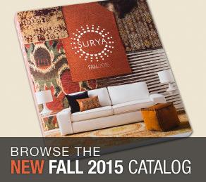 eCatalog 2015 Fall