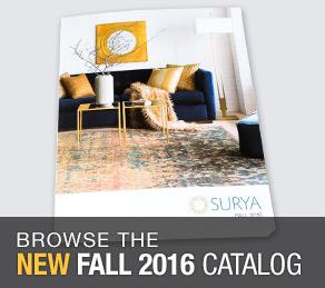 eCatalog 2016 Fall