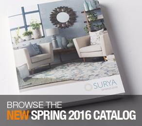 eCatalog 2016 Spring