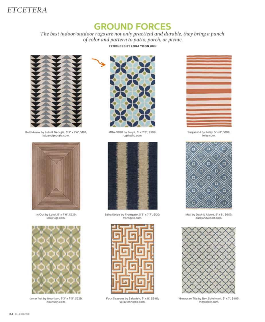 rug off by lawrence rugs pax sale now on indoor outdoor martyn shop bullard x frontgate