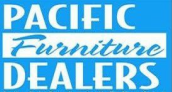 Pacific Furniture Dealers