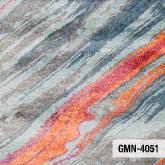 GMN-4051