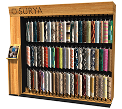 DesignGallery_Rug-Display_web.png