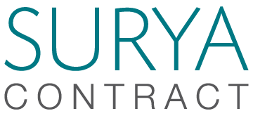 Logo  sc 1 st  Surya & Contract - Surya | Rugs Lighting Pillows Wall Decor Accent ... azcodes.com