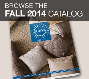 eCatalog 2014 Fall