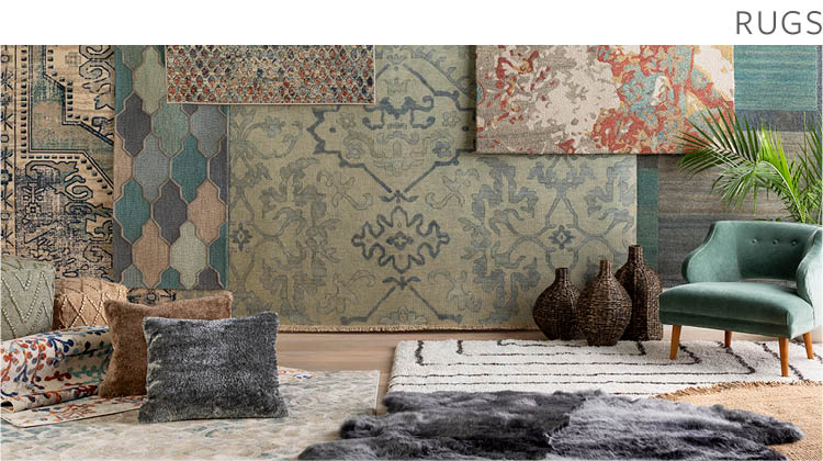 Rugs - Surya | Rugs, Lighting, Pillows, Wall Decor, Accent Furniture, Decorative Accents, Throws, Bedding
