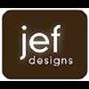 Jef Designs Thumbnail