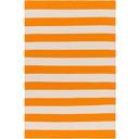 AWCP-3060