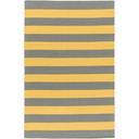 AWCP-3061