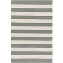 AWCP-3062