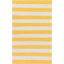 AWCP-3068