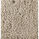 ARHS-1005