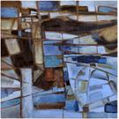 ART-1013