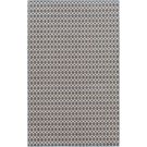 ELA-1002