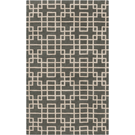 G-5080
