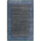 HVN-1223