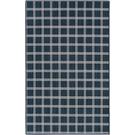 ORE-3000