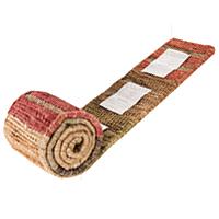 Shop Sample Blanket