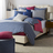 bedroomassortment-roomscene_201
