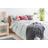 evy3000-roomscene_001