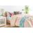 evy3004-roomscene_001