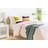 evy3004-roomscene_003