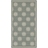 ALF9606-2346