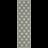 ALF9606-2379