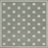 ALF9606-73SQ
