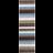 COS8904-268