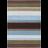 COS8904-811