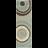 COS8919-268