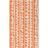 DCR4028-58