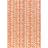 DCR4028-811