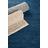 cot1935-styleshot_101