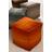 czpf001-styleshot_101