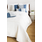 ldn6001-styleshot_101