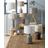 LightingAlternativeSectionOpenerSpring2016-styleshot_101