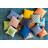 PillowAssortmentFall2016-styleshot_002