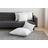 PillowInsertsDown-styleshot_001