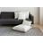 PillowInsertsPoly-styleshot_001