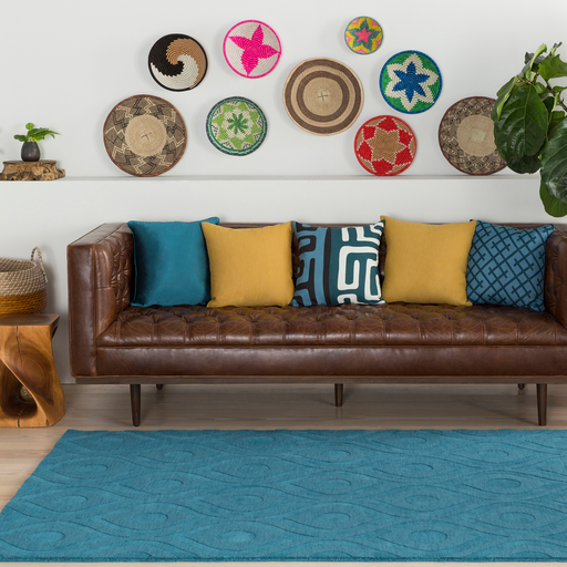 Extraordinary Living Room Color Trends 2014