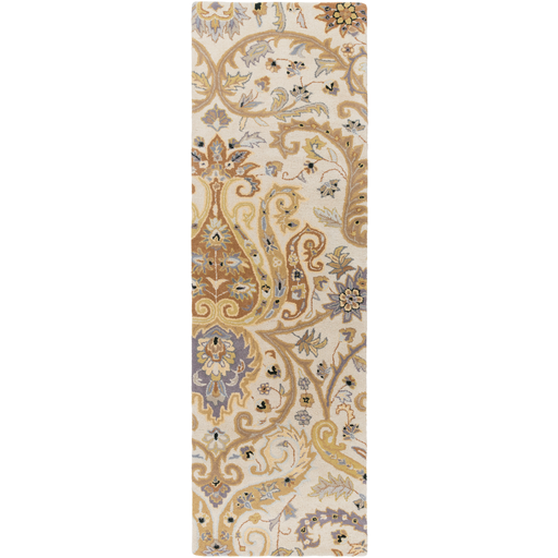 A 165 Surya Rugs Lighting Pillows Wall Decor