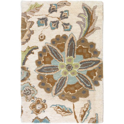 Ath 5063 Surya Rugs Pillows Wall Decor Lighting