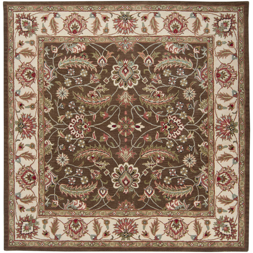 Cae 1003 Surya Rugs Lighting Pillows Wall Decor