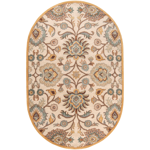 Cae 1012 Surya Rugs Lighting Pillows Wall Decor