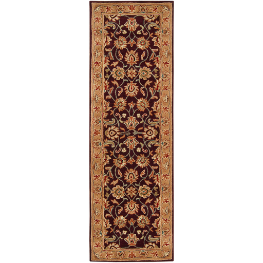 Cae 1024 Surya Rugs Lighting Pillows Wall Decor