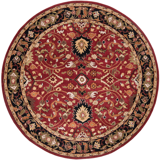 Cae 1031 Surya Rugs Lighting Pillows Wall Decor
